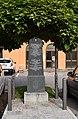 Monumento Kaiserschuetzen.jpg
