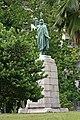 Monumento a Cuauhtémoc.jpg