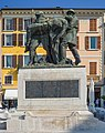 Monumento ai Caduti centro Salò.jpg