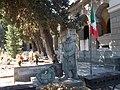 Monumento alla memoria degli alpini.JPG