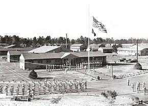 Moody-retreat-1943
