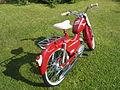 Moped 066.jpg