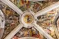 Morcote - Chiesa di Santa Maria del Sasso 20160627-06.jpg