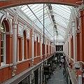 Morgan Arcade (3) - geograph.org.uk - 941330.jpg