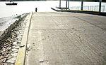 Morningside Boat Ramp (7162889514).jpg