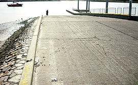 Morningside Boat Ramp (7162889514).jpg