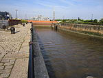 Morpeth Lock, Birkenhead (9).JPG