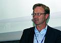 Morten Graff (6279010821).jpg