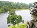 Morton Loch - geograph.org.uk - 1474707.jpg