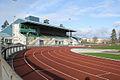 Morton stadium.jpg