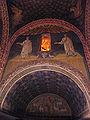 Mosaik4 Mausoleum Galla Placidia.jpg