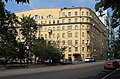Moscow, Borby Square 15-1 2008 04.JPG