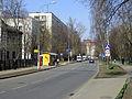 Moscow, Chusovskaya St.jpg