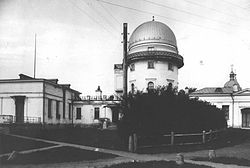 https://upload.wikimedia.org/wikipedia/commons/thumb/5/5a/Moscow_observatory_1900.jpg/250px-Moscow_observatory_1900.jpg