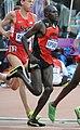Moses Ndiema Kipsiro 2012 Olympics.jpg