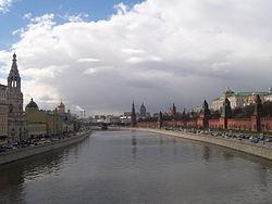 Moskva kremlin 04 2007.jpeg