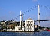 Mosque of Ortaköy.JPG