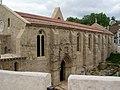 Mosteiro de Santa Clara-a-Velha 9.jpg