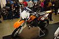 MotoBike-2013-IMGP9521.jpg