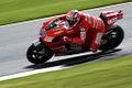 MotoGP Donington Park 2009 - Casey Stoner.jpg