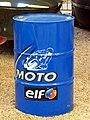 Moto ELF drum pic2.JPG