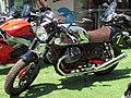 Moto Guzzi V7 Racer (16660960050).jpg