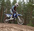 Motocross in Yyteri 2010 - 45.jpg