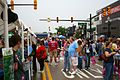Motor City Pride 2007 - crowd - 3535.jpg