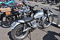 Motorbike (3604166499).jpg