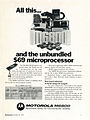 Motorola MC6800 microprocessor ad 1975.jpg