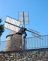 Moulin Collioure.jpg