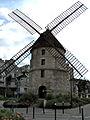Moulin de la Tour d'Ivry-sur-Seine.JPG