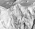 Mount Edison, August 24, 1964.jpg