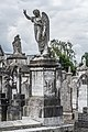 Mount Jerome Cemetery - 131402 (35976080000).jpg