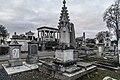Mount Jerome Cemetery - 134361 (23910787647).jpg