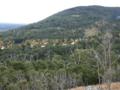 Mount Macedon.png