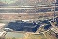 Mount Tom Power Plant coal reserves.jpg