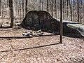 Mount Yonah Trail - panoramio.jpg