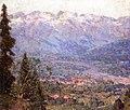 Mountain Village 2.jpg