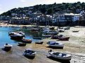 Mousehole01.jpg