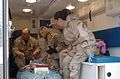 Moving patients to the new Craig Joint Theater Hospital, Bagram.jpg