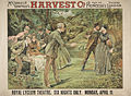 Mr Charles H Hawtrey's Harvest Co. from the Princess's Theatre London - Weir Collection.jpg