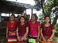 Mro indigenous dancer(s), ChimBuk, BandarBan © Biplob Rahman-7.JPG
