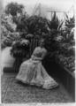 Mrs. Ida Saxton McKinley.png