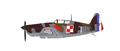 Ms 406 w barwach PSP we Francji 1940.png