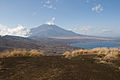Mt.Fuji from Mt.Teppoginoatama 12.jpg