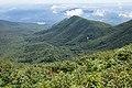 Mt.Manokamidake 01.jpg