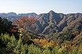 Mt.Myo 12.jpg