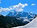 Mt. Baker-Snoqualmie National Forest (9292825170).jpg