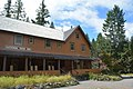 Mt Rainier National Park, WA - Longmire - National Park Inn (3).jpg